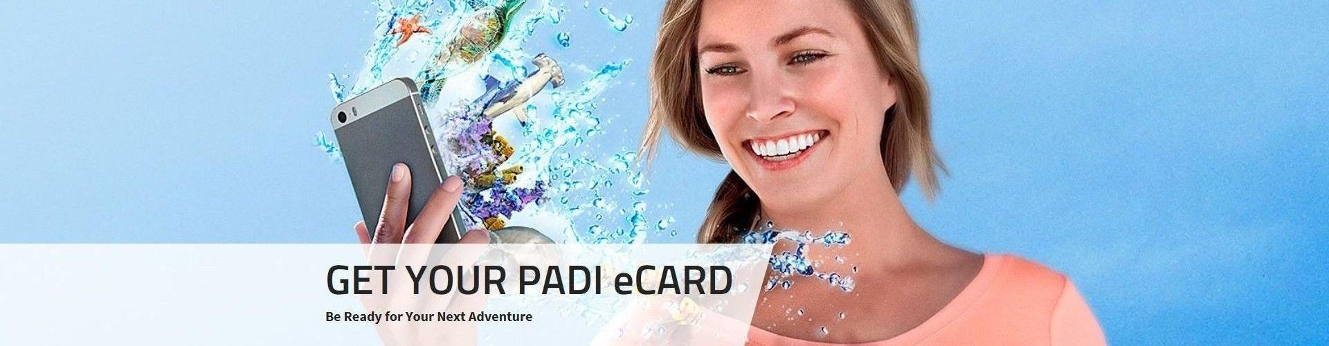 PADI_Certification